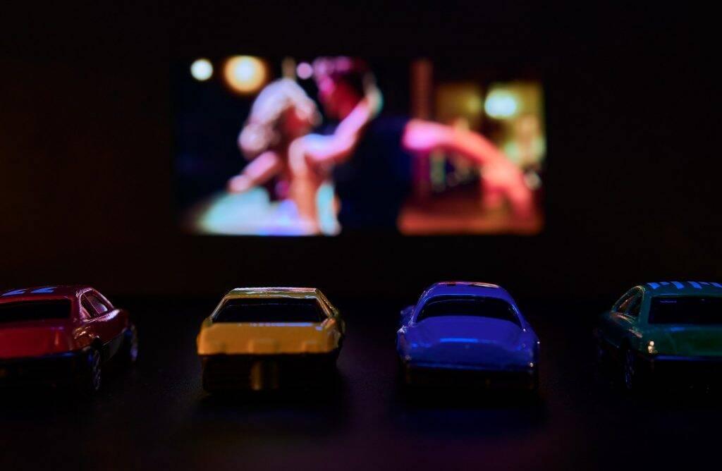 drive-in-theater-5164482_1920-1024x668