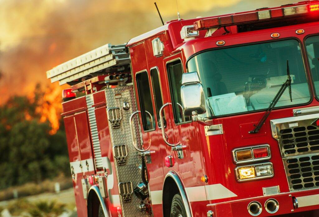 firefighting-operations-truck-P83QJ59-1024x696