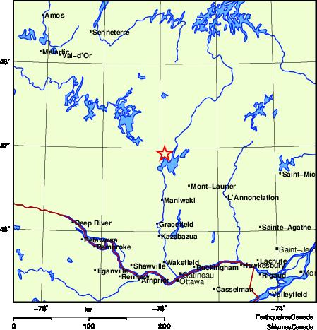 locationmap-1