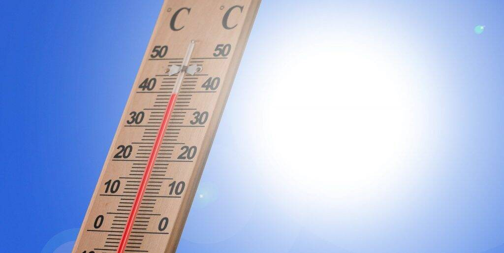 thermometer-3581190_1920-1024x514