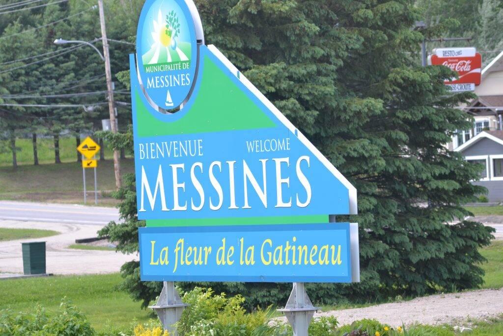 Logo-Messines-village-1024x683