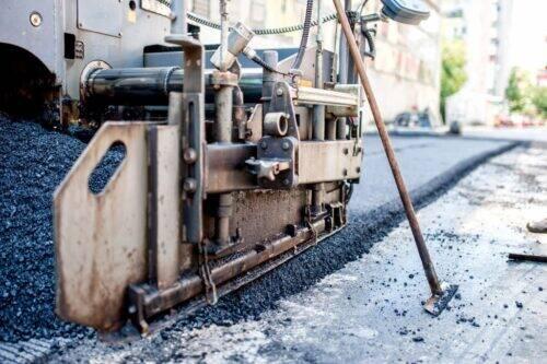 travaux-routiers-2-1-1024x681