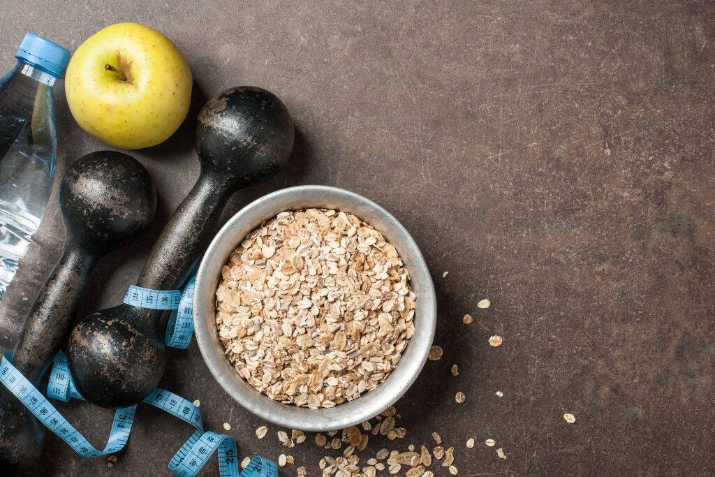 healthy-lifestyle-concept-P5DFSNZ-1024x683