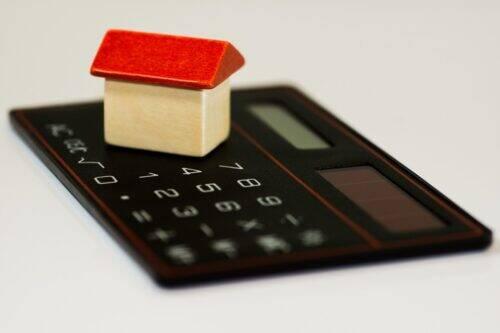 house-167734_960_720