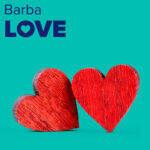 Barba-Love-TRQ