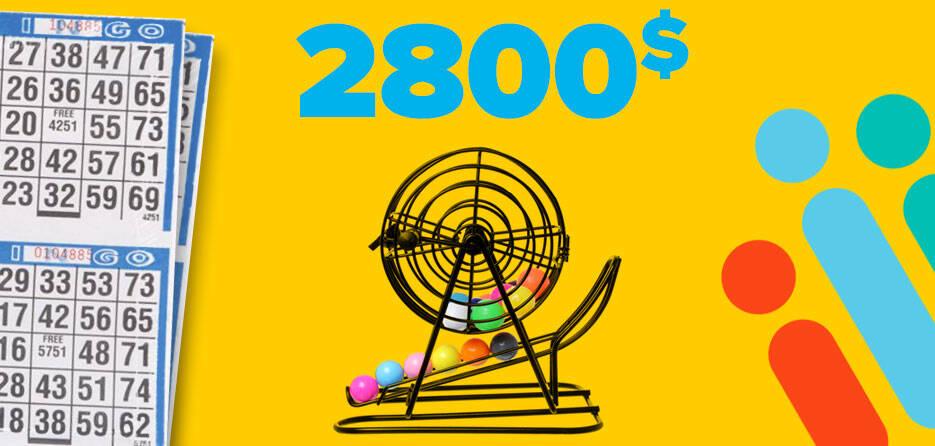 Bingo-2800-REG