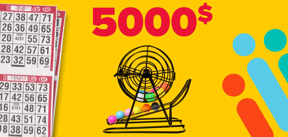 Bingo-5000-SPC