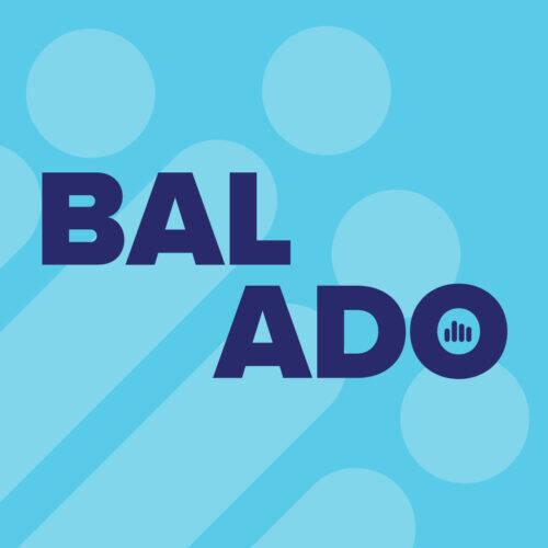 CHGA_gabarit_balado-generique