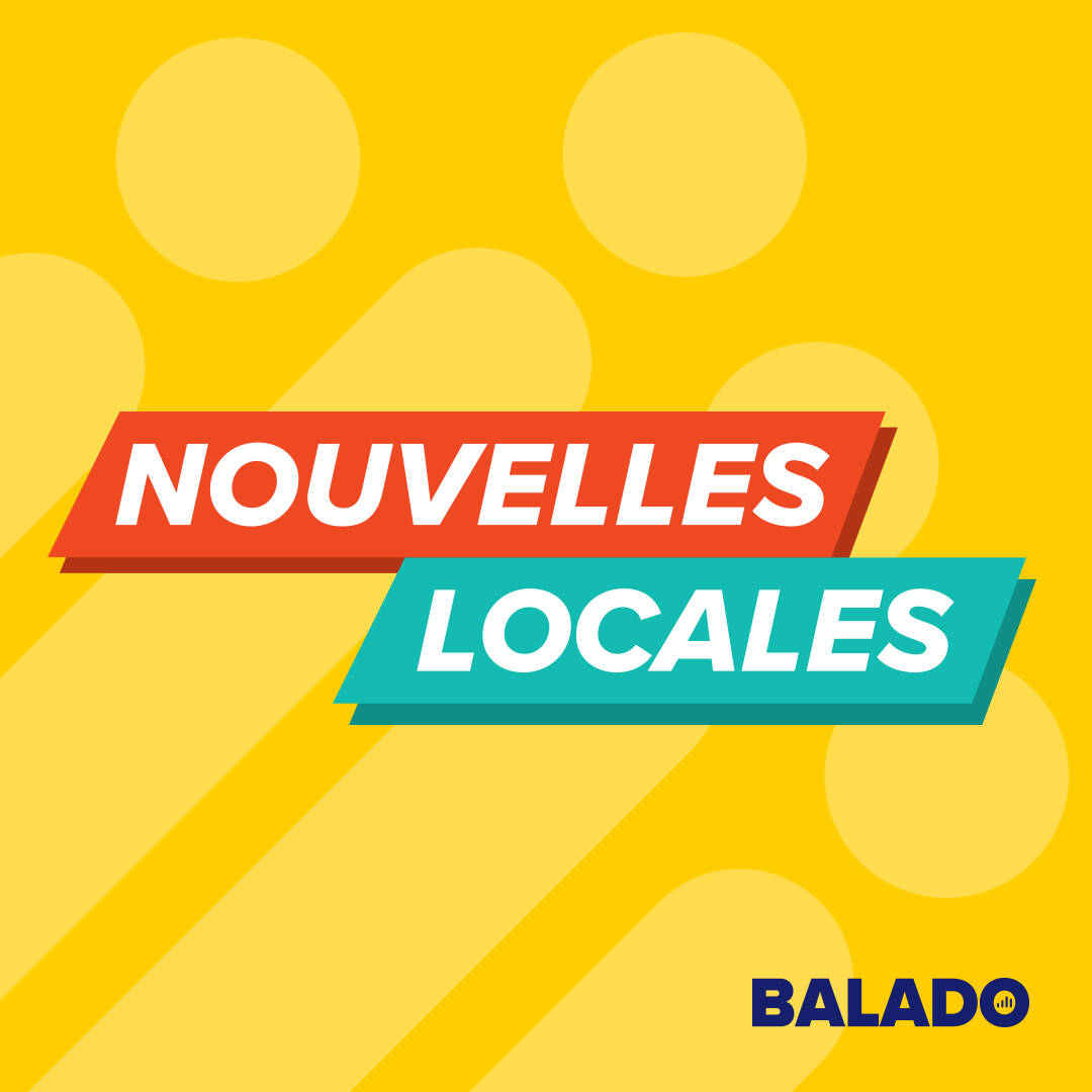 CHGA_gabarit_balado_nouvelles-locales