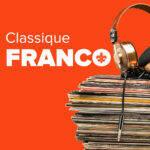 Classique-franco-ORG