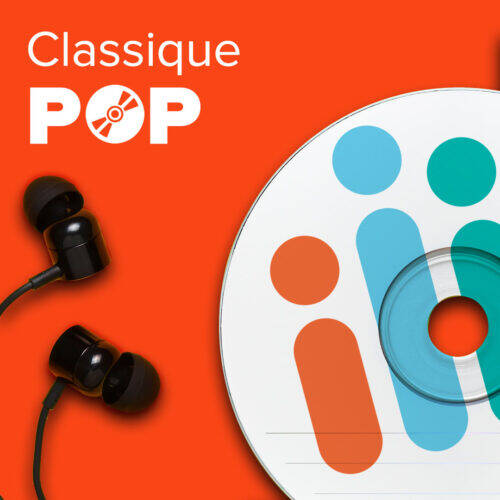 Classique-pop-ORG