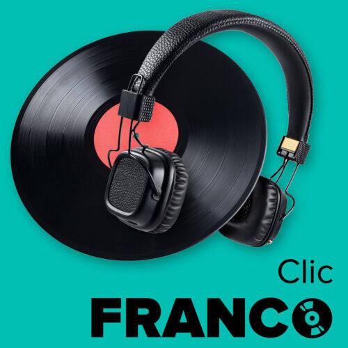 Clic-franco-TRQ