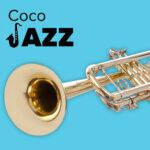 Coco-jazz-BLP