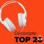 Décompte-Top-20-ORG