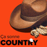 E_Ca-sonne-country-ORANGE
