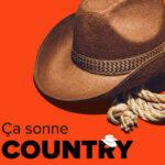 E_Ca-sonne-country-ORANGE