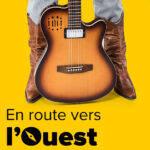 E_En-route-vers-louest-JAUNE