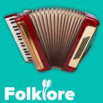 Folklore-TRQ