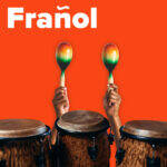 Frañol-ORG