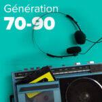 Génération-70-90-alt2-SARCELLE