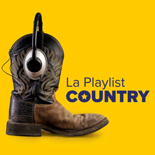 Playlist-Country-JAU