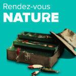 Rendez-vous-nature-TRQ