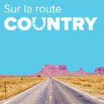 Sur-la-route-country-BLP