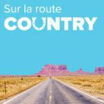 Sur-la-route-country-BLP