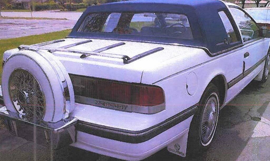 vehicule-Mulrooney-1024x613