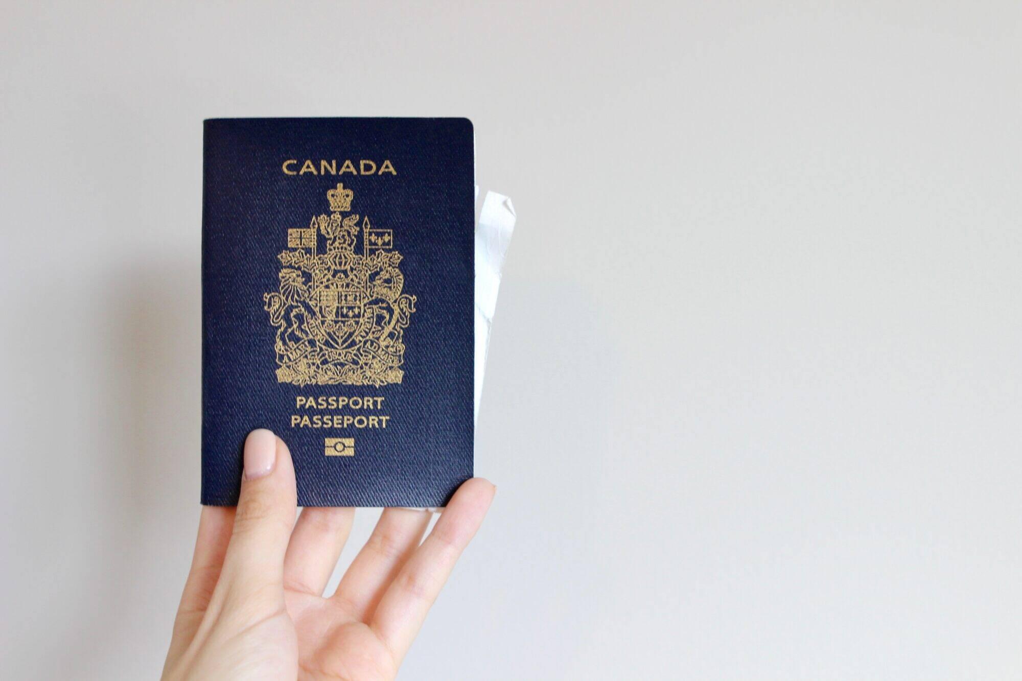canadian-passport-QCEGU4N