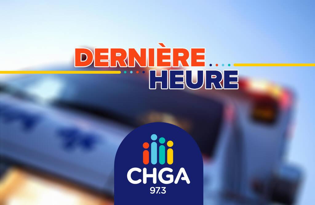 Dernière-heure-Ambulance