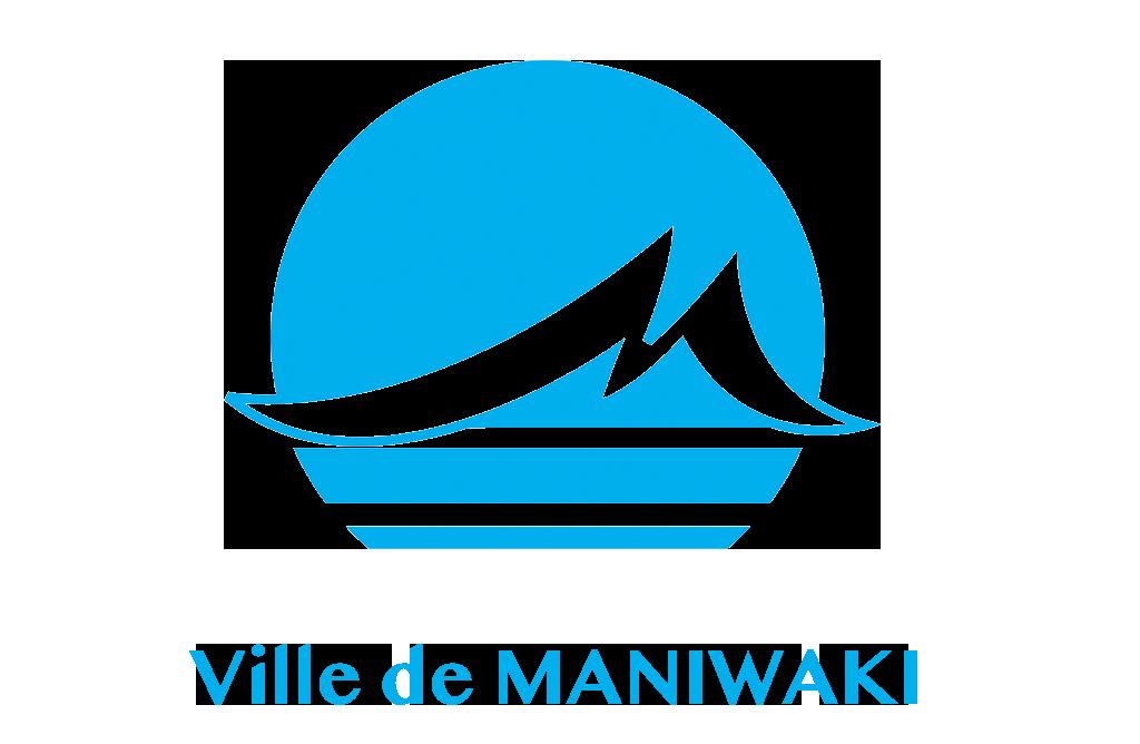 IMA - Maniwaki