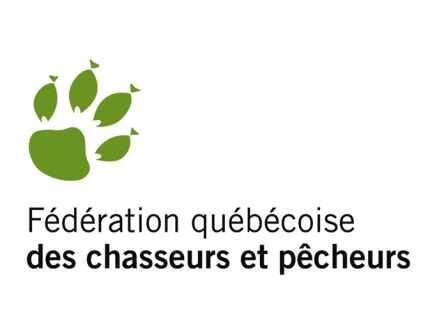 logo-Federation-quebecoise-des-chasseurs-et-pecheurs-f_3bd28345-5056-a36a-07be09b1e5409d34