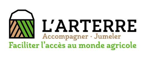 logo_arterre_slogan (1)