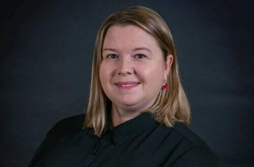 Lynn Kearney 1