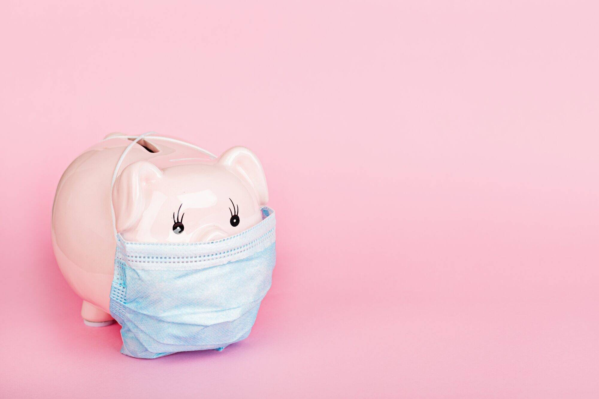 piggy-bank-CBSLAN2