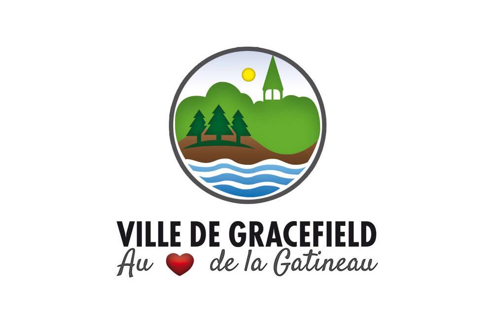 Ville-Gracefield-IMA