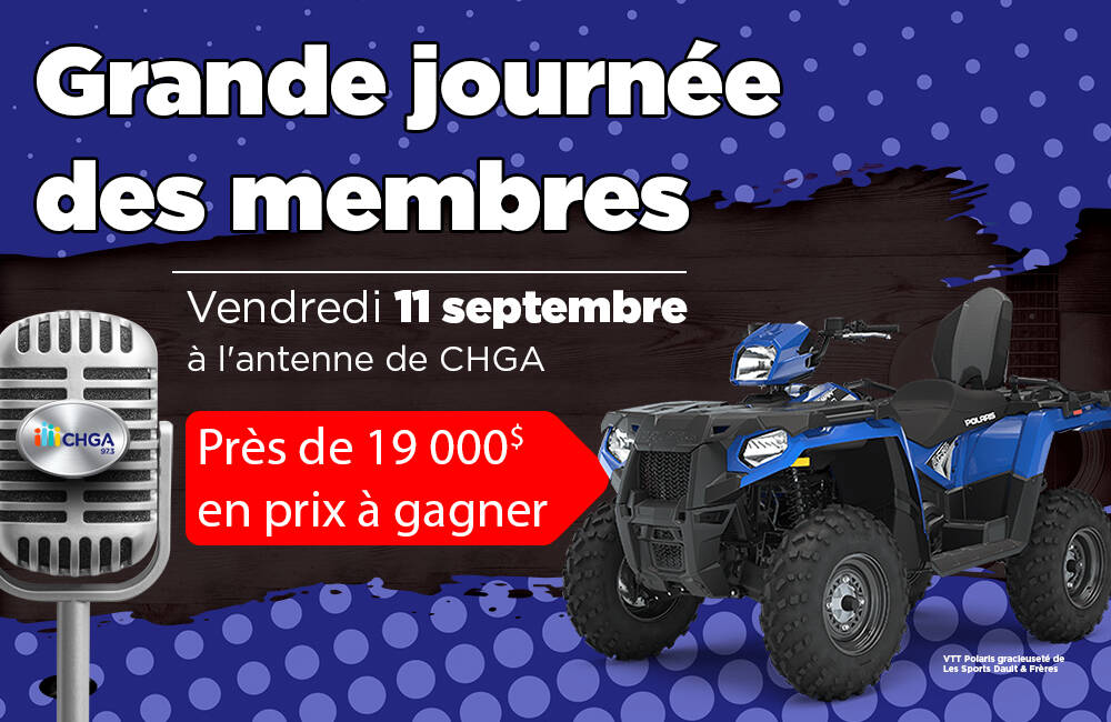 VTT-Grande-journée-des-membres-PA