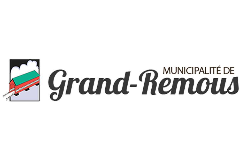 IMA---Grand-Remous