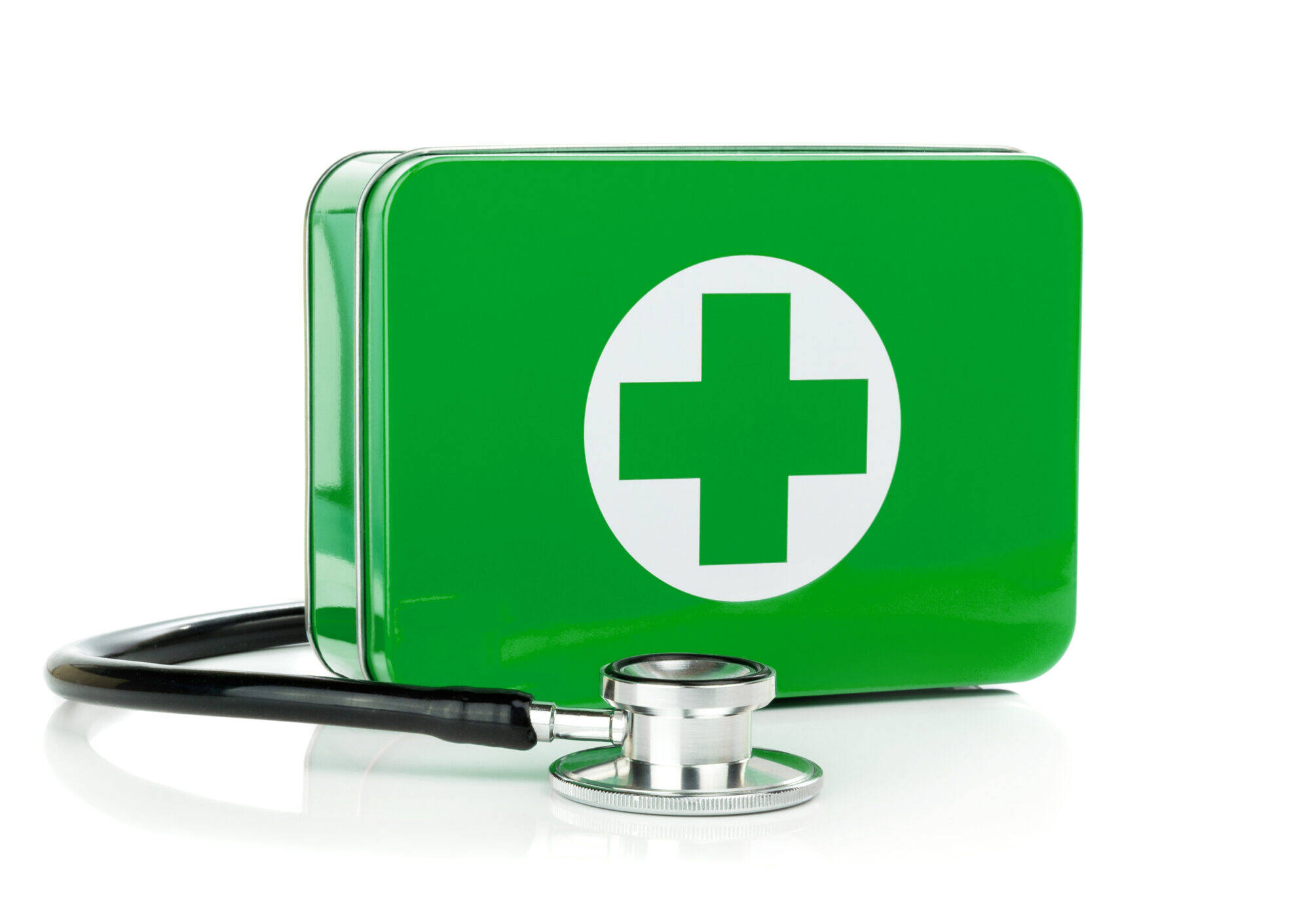 a-first-aid-box-with-stethoscope-PT468M5