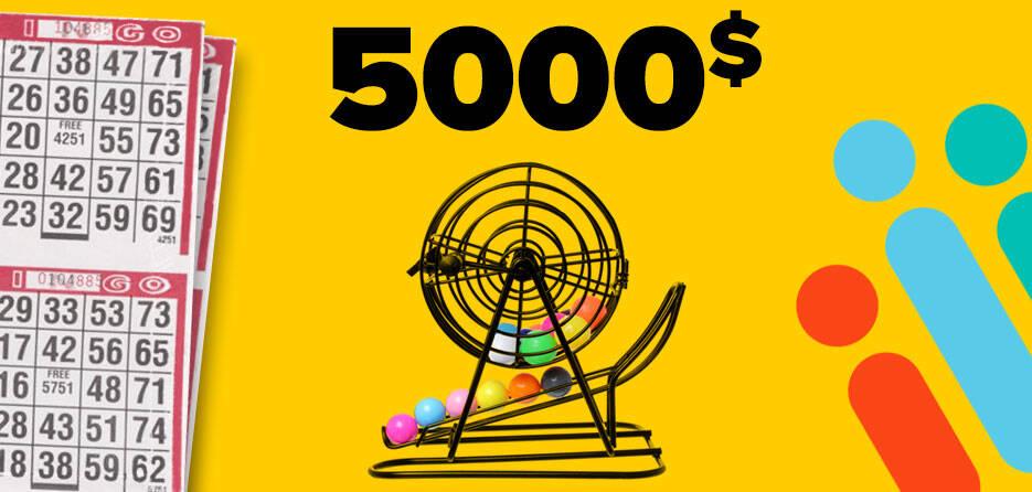 Bingo-5000-Jaune