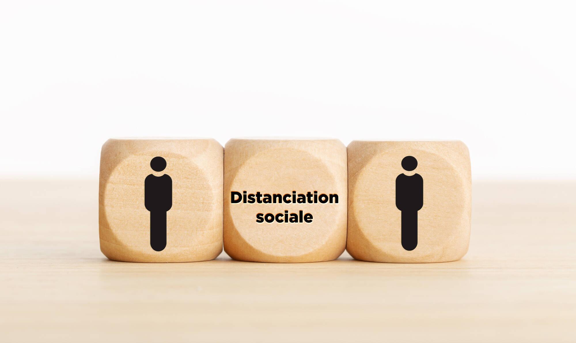 distanciation-sociale