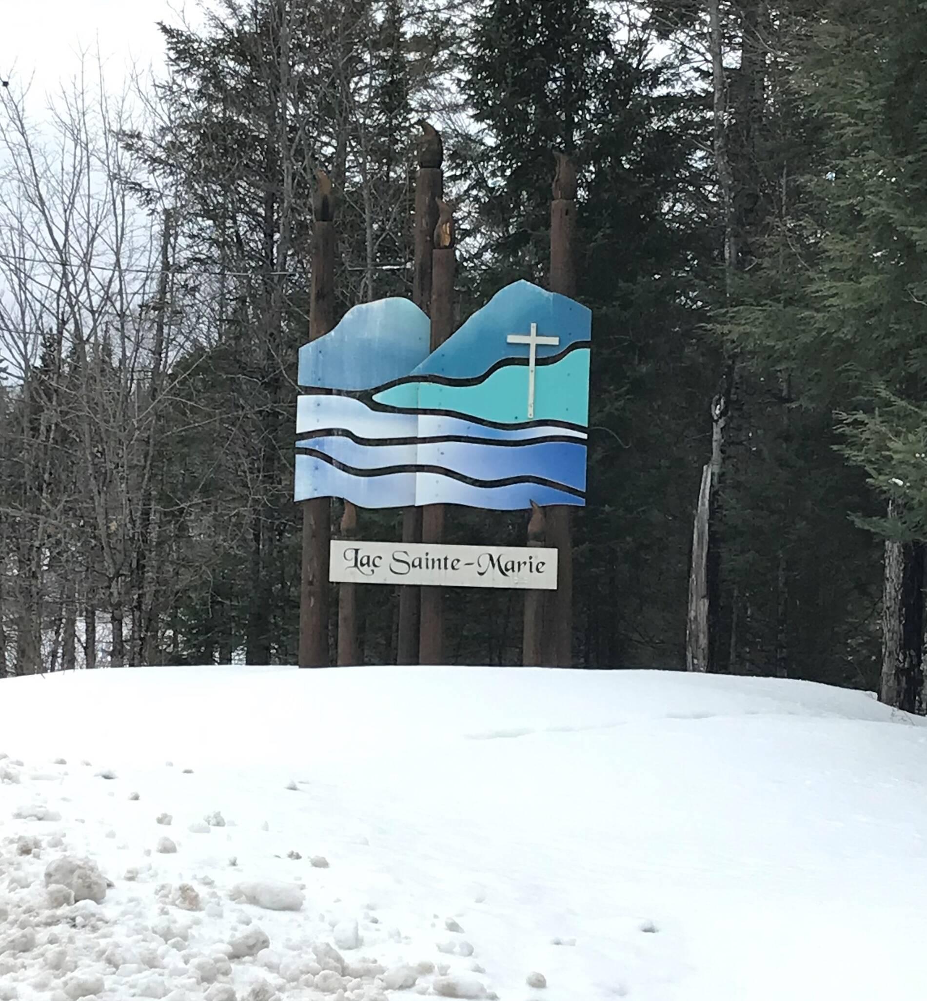 Lac-Sainte-Marie 2