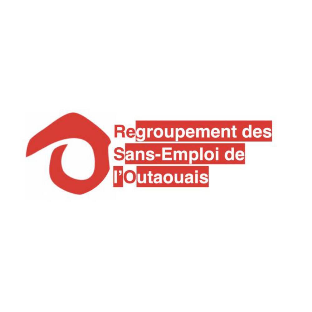 Regroupement des sans-emploie