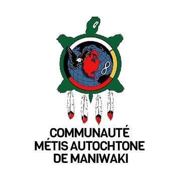 Communauté Métis Autochtone de Maniwaki 2