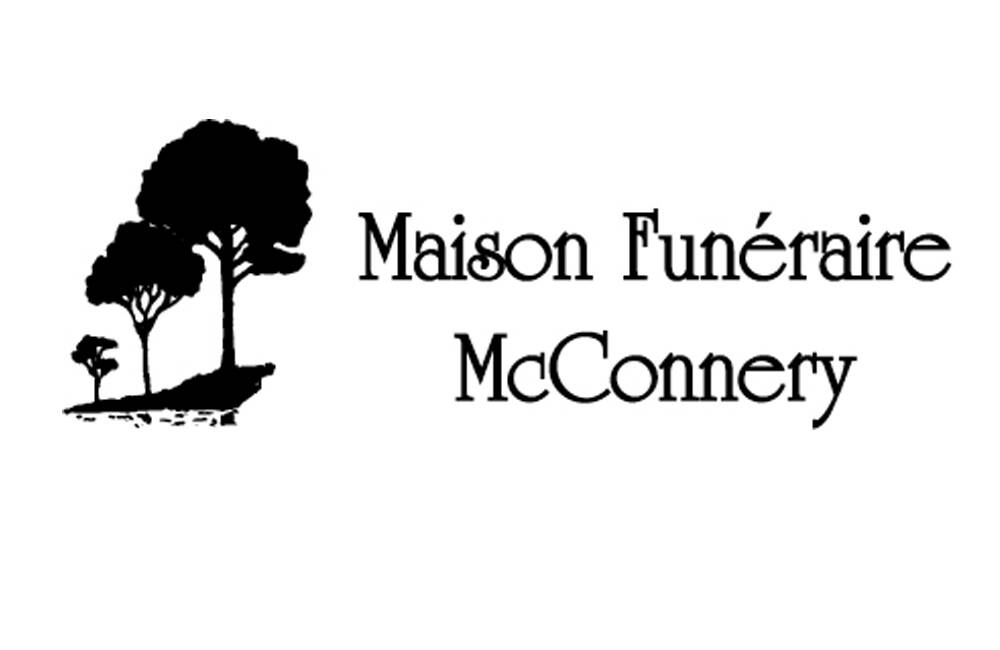 IMA---Maison-Fun-McConnery