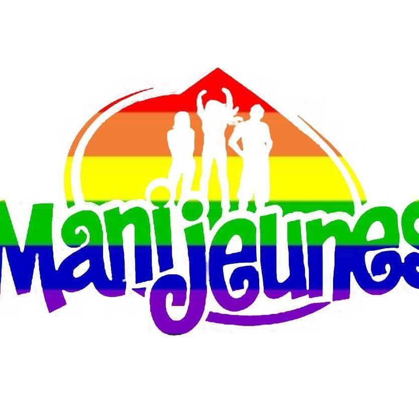 Mani-jeunes logo 2