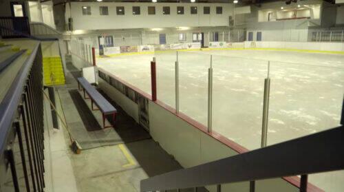 Centre sportif Gino-Odjick réno 2.jpg