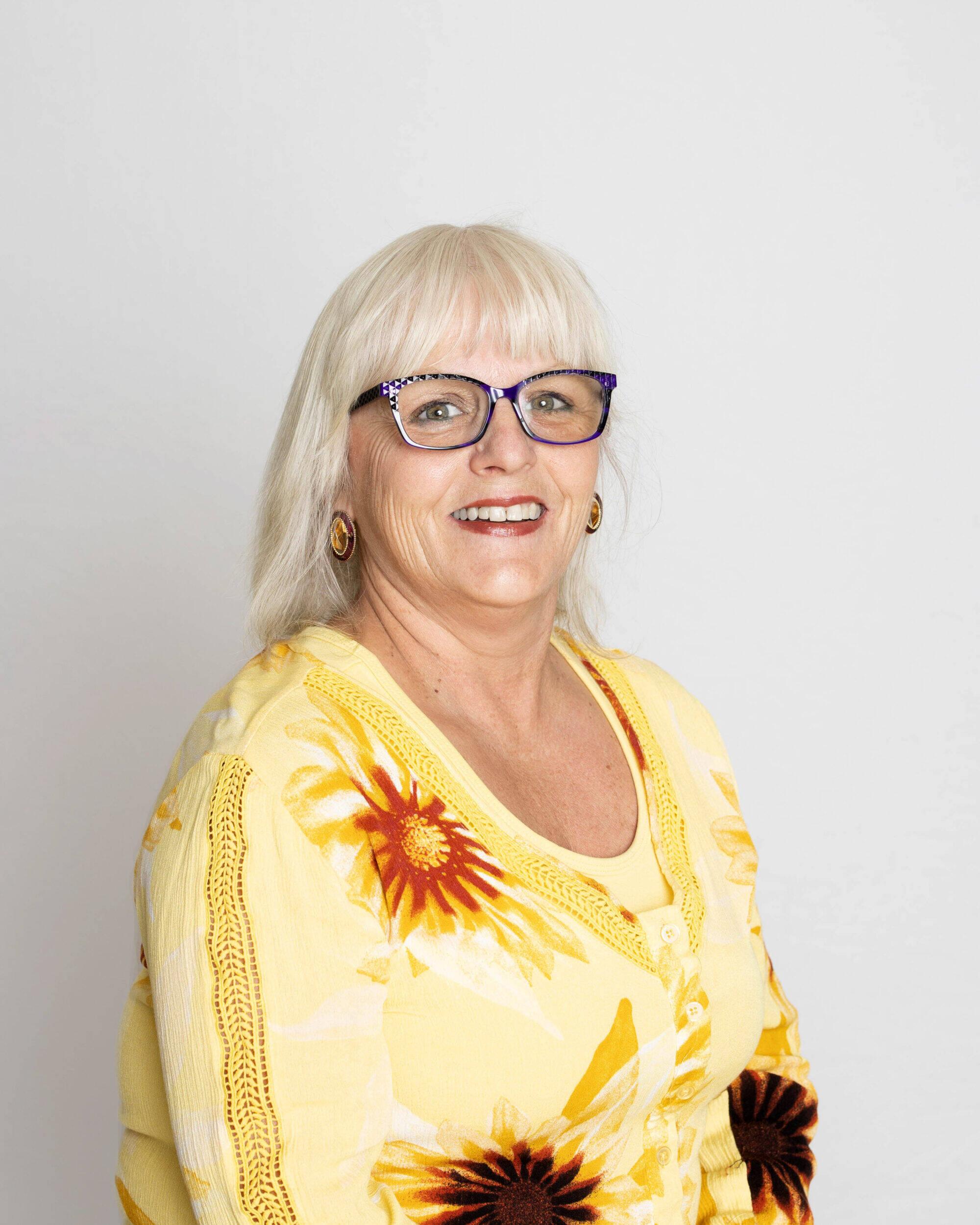 Louise Charlebois 2
