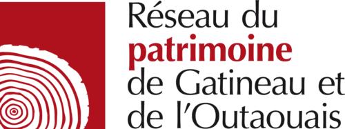 RPGO_logo_RVB